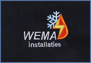 Wema Installaties